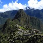 L'Empire Inca, des légendes aux airs de christianisme