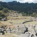 Les Incas vus par un maître spirituel