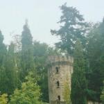 L'Irlande des celtes et de la magie