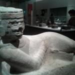 Retour sur l'exposition Mayas à Paris