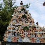 L'Inde, terre de spiritualité dominée par l'hindouisme