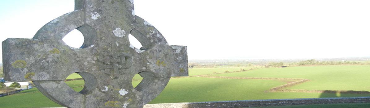 L'aura mystique des celtes