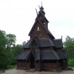Asatru : la religion nordique des temps modernes