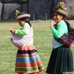 Un Pérou à deux visages – 1ère partie