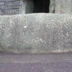 La vallée de Boyne, un lieu ancré dans l'histoire Irlandaise