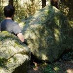 A la rencontre des druides d'Auvergne